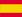 ico-es_es